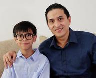 Pediatric Ophthalmology | KMN EyeCare