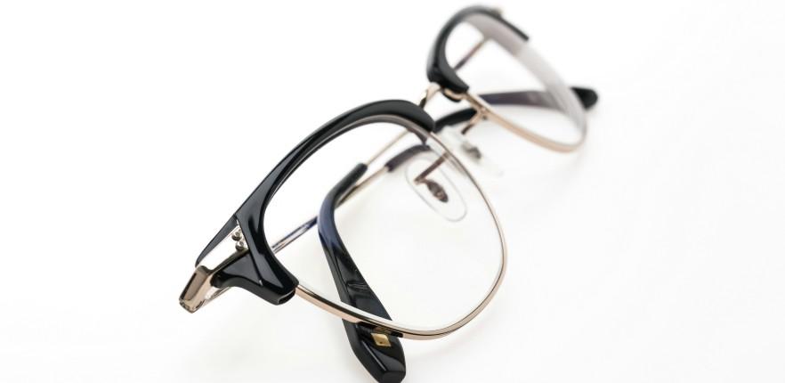 4 Jenis Lensa Kacamata Dan Fungsinya