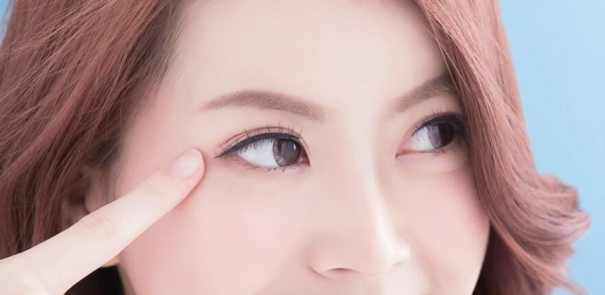 5 Cara Menjaga Kesehatan Mata