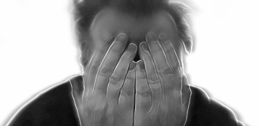 Glaukoma – Penyebab, Gejala dan Penanganan